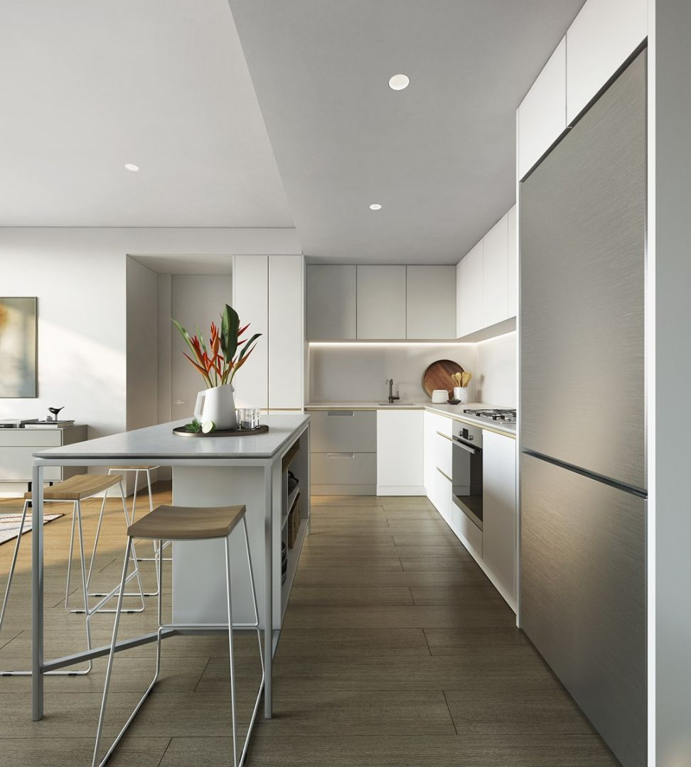 Penny Place - Apartments In Adelaide