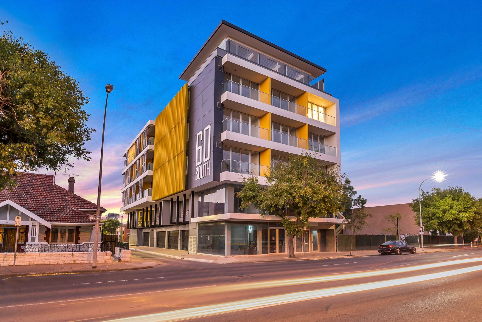 Search - Apartments In Adelaide