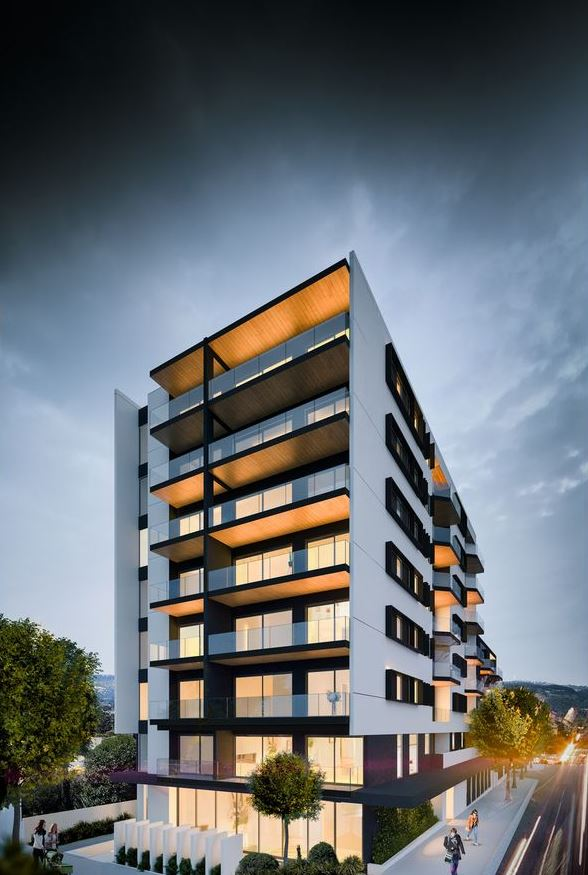 Minno Apartments - Apartments In Adelaide